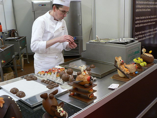 640px-ei-chocolatier