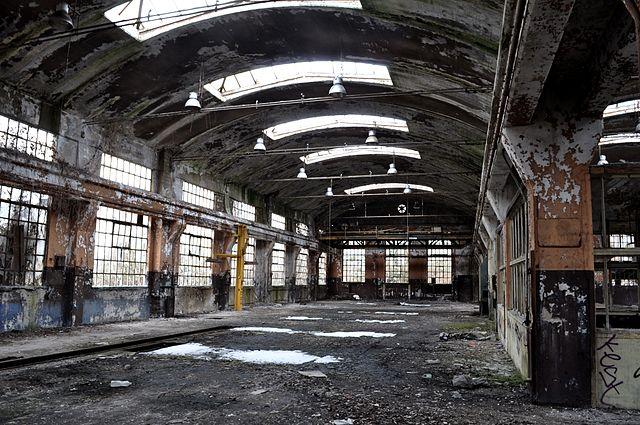 640px-usine_abandonnc3a9e