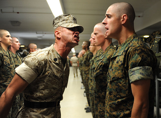 640px-drill_instructor_at_the_officer_candidate_school