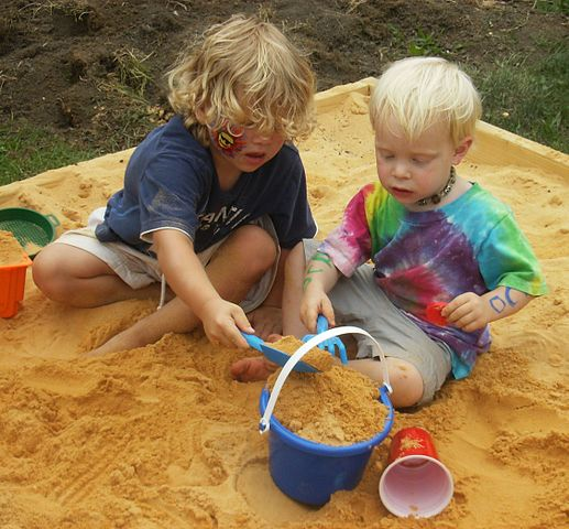 517px-Our_Community_Place_Sandbox