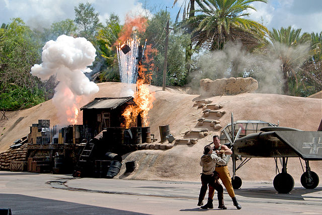640px-Indiana_Jones_Stunt_Spectacular