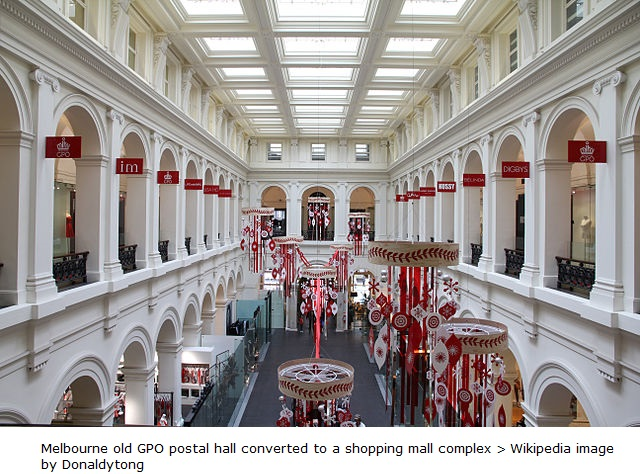 640px-Melbourne_Old_Post_Office_(Shopping_Mall_Interior)