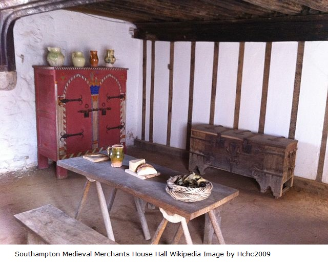 640px-Southampton_Medieval_Merchants_House_Hall