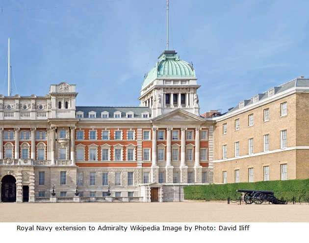 Admiralty_Extension_from_Horse_Guards_Parade_-_Sept_2006