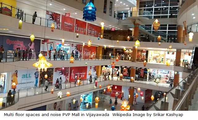 PVP_Mall_in_Vijayawada