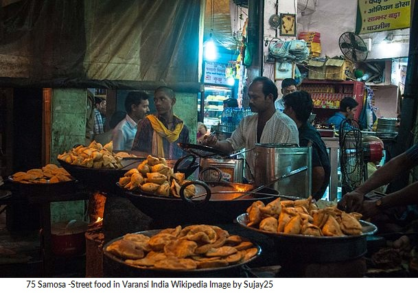 75 Samosas_of_Varanasi
